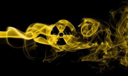 Quando la radioattività cura