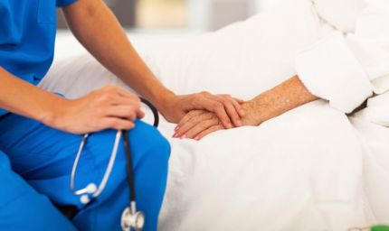 Raccontare la malattia: il ruolo della medicina narrativa