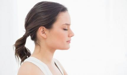 Il Pranayama, l'arte di controllare il respiro