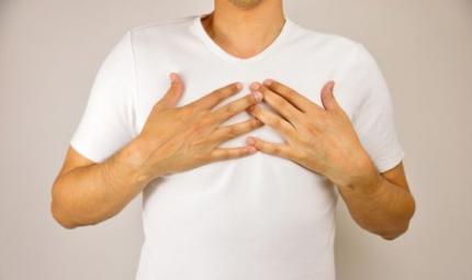 Gli esercizi di respirazione dopo una giornata stressante