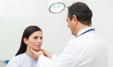 Rimozione delle tonsille e obesità: il legame non c'è