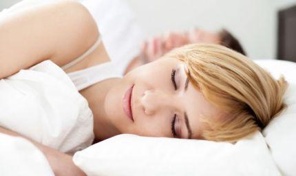 Riposare bene per salvaguardare le articolazioni