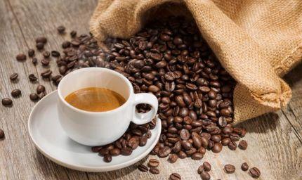 Rischio diabete di tipo 2 e consumo di caffè