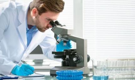 Super test genetico per rivelare il rischio di tumore al sen
