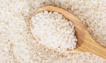 Il riso: un potente antinfiammatorio