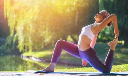 Ritiri yoga in silenzio? Forse dovresti considerarli!