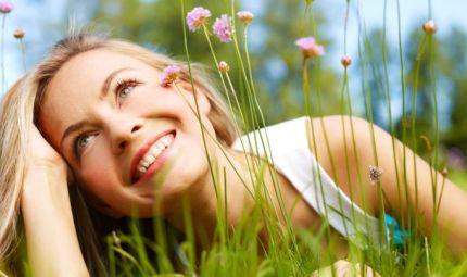 Ritrovare il buonumore: sei consigli