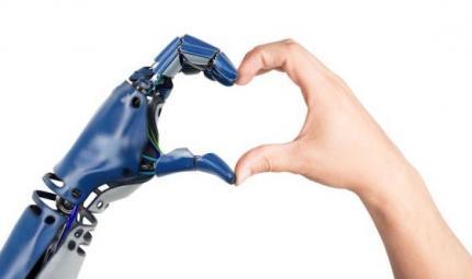 I sexbot serviranno davvero?