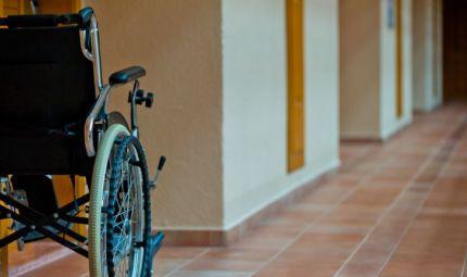 Scoperta una nuova sindrome che causa gravi disabilità
