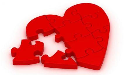 Scoperto lo spazzino del cuore: è la proteina Atrogin-1