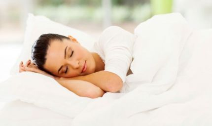 Se dormire aiuta la memoria