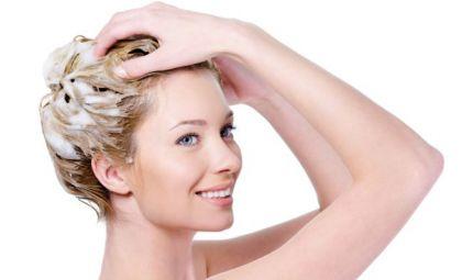 Shampoo: guida alla scelta