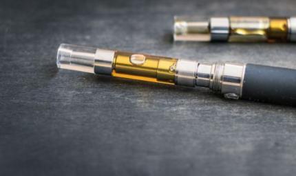Confermati danni cardiovascolari da sigarette elettroniche