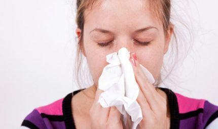 Sinusite: i rimedi omeopatici più efficaci