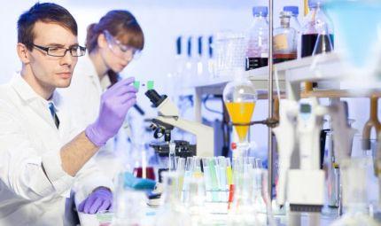 SLA: scoperto gene che avvicina la speranza di cura