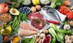 Dieta: perdere peso, non salute!