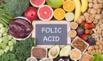 Prevenzione in gravidanza: l'acido folico