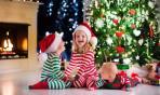 I bimbi e il Natale: regali per sé, ma anche per gli altri