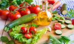 Malattie reumatiche: la prevenzione passa anche dalla tavola