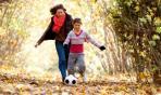 Un corretto stile di vita per combattere l'ipertensione