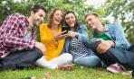 L'ormone dell'amore migliora le interazioni sociali