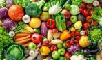 Tanta verdura per allontanare il diabete di tipo 2