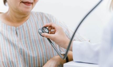 Il soffio cardiaco: colpevole o innocente?