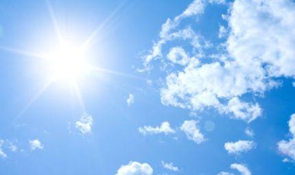 Il sole fa dimagrire? Una bufala ben costruita