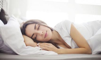 Dormire bene per performare meglio