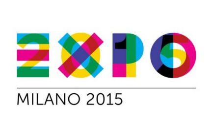 Sorridi che... c'è l'Expo!