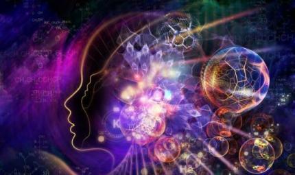 Gli effetti delle sostanze psichedeliche sul cervello