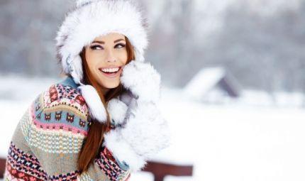 Sport sulla neve