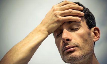 Lo stress e l'emicrania: un nuovo legame
