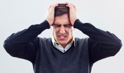 Come lo stress influisce sul rischio infarto e ictus?