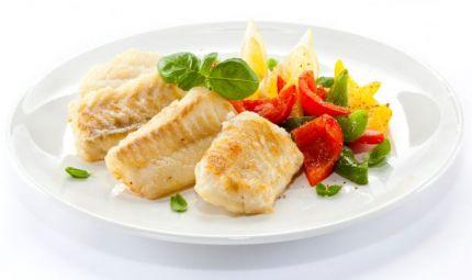 Ancora uno studio sui benefici della dieta Mediterranea