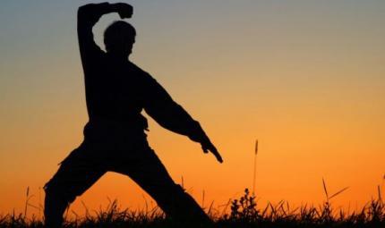 Anziani: la pratica del Tai Chi riduce il rischio di cadute