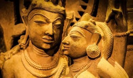 Arriva il Tantra Core, la fusione di spiritualità e Pilates
