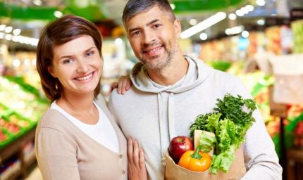 Torna l'economia domestica per 3 famiglie su 4