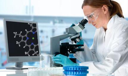 Tumore del colon: ricerca italiana vicinissima alla cura