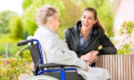 Tumore: i consigli per ascoltare chi è ammalato