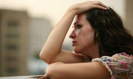 Tumore: contro la depressione Ti racconto un sogno
