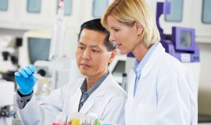 Un importante passo avanti contro il tumore al polmone