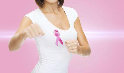 Tumore al seno: un manifesto a favore delle pazienti