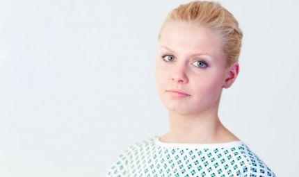 I tumori e l'impatto sul lavoro: nasce il progetto Pro Job