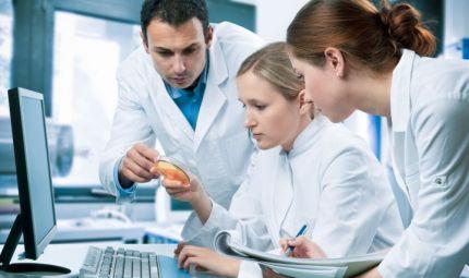 Tumori: una nuova arma nella terapia genica?
