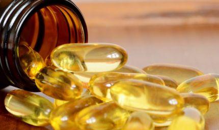 Utilità della vitamina D nell'asma