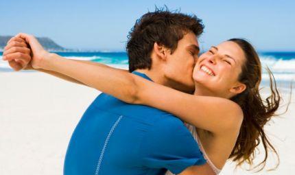Vacanze: i consigli per la vita di coppia