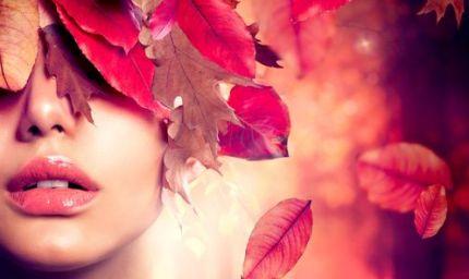 Verso l'autunno: guida ai trend