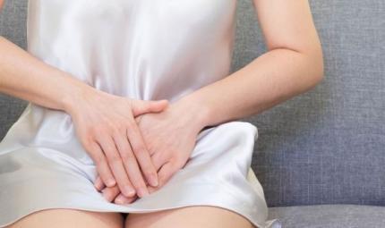 La cistite interstiziale, un disturbo doloroso