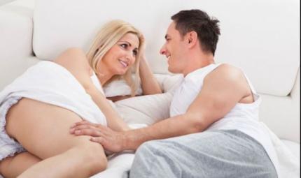 Al via la settimana del benessere sessuale